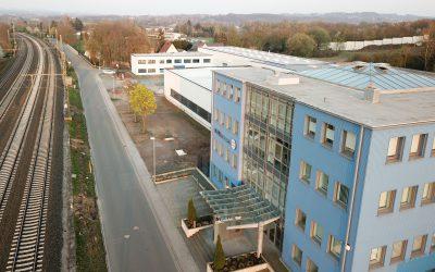 MKM investiert vier Millionen Euro