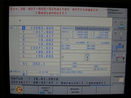iTNC530_04