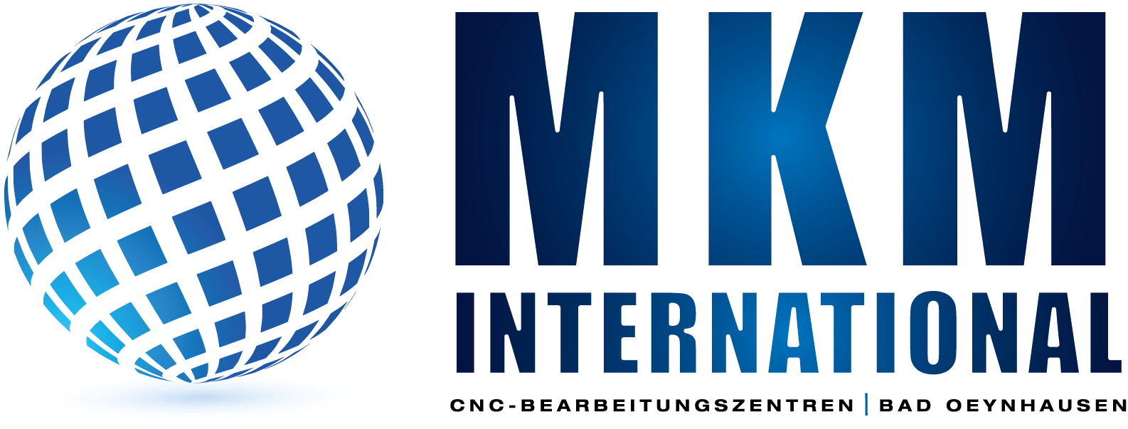 MKM International